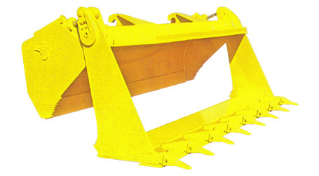 loader_multi_purpose_bucket